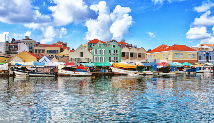 The Tax Expat: International Tax in Curaçao, Cyprus, and Switzerland with Maarten Koper
